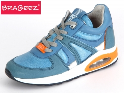 Braqeez 416451-528