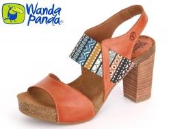 Wanda Panda WP5801-003