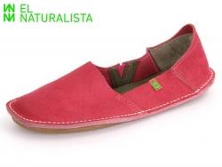 El Naturalista Formentera NF10 dahlia Resin