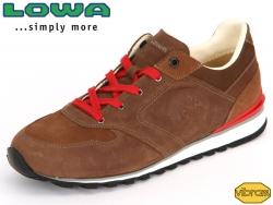 Lowa Lenggries 210470-485 braun