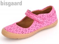 Bisgaard 80703.116-93 passion