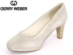 Gerry Weber Katja 01 G39401-32-203 linen