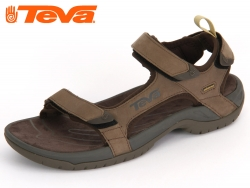Teva Tanza Leather 9024-556