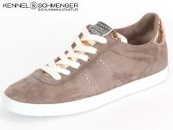 Kennel & Schmenger Fresh 31 14200.N01 puder silk Samtziege