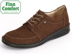 Finn Comfort Norwich 01111-260233 wood Cherokee