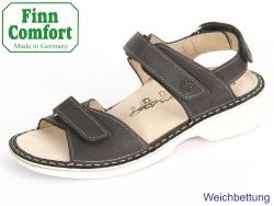 Finn Comfort Alora-S 82573-373382 street Patagonia