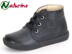 Naturino Falcotto 001201030402-9111 blue Nappa