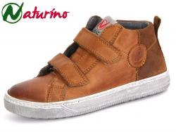 Naturino 001201038101-9104 cognac Nappa