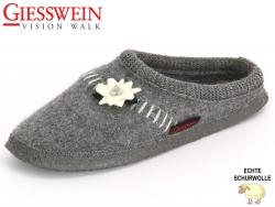 Giesswein Neumark 47107-017 schiefer Schurwolle