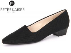 Peter Kaiser Lisana 22693-622 schwarz Rombo