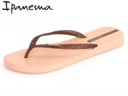 Ipanema 81739-8092 pink brown