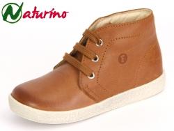 Naturino Falcotto 001201079701-9103 cognac Nappa