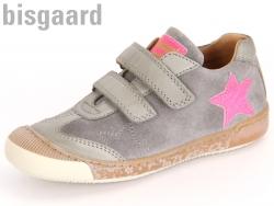 Bisgaard 40323.117-403 grey Leder