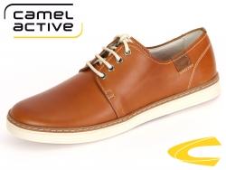 camel active Copa 376.26.04 premium scotch Pull Up