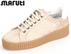 Maruti Cato 66.1320.02 J55 blush Towel Suede