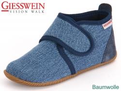 Giesswein Strass - Slim Fit 44700-527 jeans Baumwolle