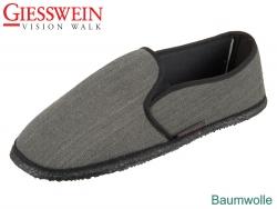 Giesswein Berlin 44034-019 anthrazit