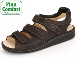 Finn Comfort Tunis 01511-545022 holz Macho