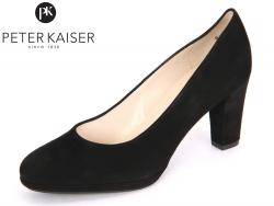 Peter Kaiser Karolena 79701-240 schwarz Suede