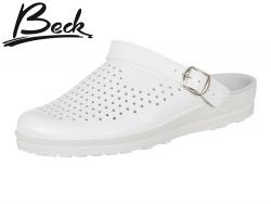 Beck Theo 7004 weiss