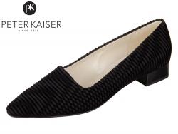 Peter Kaiser Lisana 22893-389 schwarz Nico