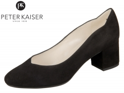 Peter Kaiser Candizi 61831-240 schwarz Suede