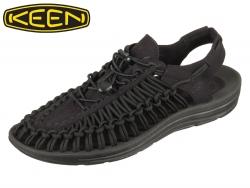 Keen Uneek 1014097 black black