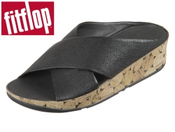 fitflop Kys A43-090 all black