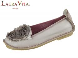 Laura Vita Viviane 000044208-F7 gris