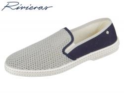 Rivieras MALTESA FALCON 9213 bleu gris