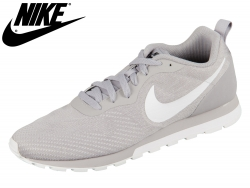 NIKE Nike MD Runner 2 916774-006 atmosphere Mesh