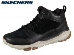 Skechers Vandor 65731 BLK black