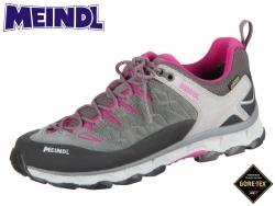Meindl Lite Trail 3965-31