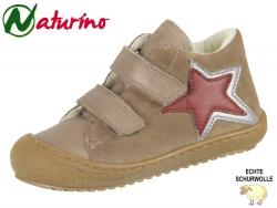 Naturino Naturino Flexy OD05-001-2012938-11 Nappa Velour