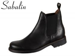 Sabalin 54-2044-2045 black Nappa