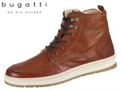bugatti Revel 321-33456-1200-6000 brown