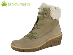 El Naturalista Myth Yggdrasil N5139 kaki Pleasant
