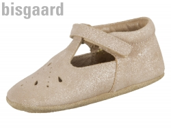 Bisgaard Home Shoe Bloom 12315999 nude nude