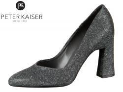 Peter Kaiser Klara 49291-040 carbon Shimmer Shimmer