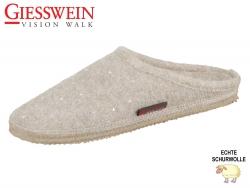 Giesswein Nagel 51124-268 natur Schurwolle