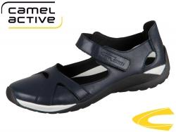 camel active Moonlight 844.71.06 4.71.06 Velvet Cow