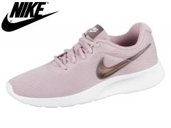 NIKE WMNS Nike Tanjun 812655-503 plum chalk white