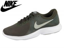 NIKE Nike Revolution 4 AJ3490-302 sequoia spruce fog mineral