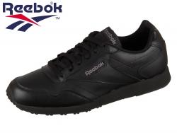 Reebok Reebok Royal Glide LX BS7991-000 black shark