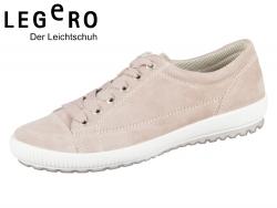 Legero Tanaro 8-00820-56 powder Velour