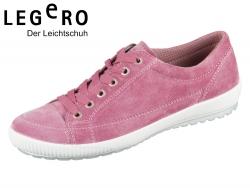 Legero Tanaro 4-00820-58 wild aster Velour