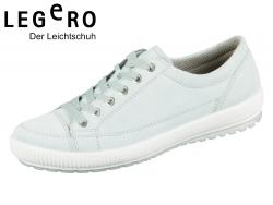 Legero Tanaro 4-00820-74 haze Velour