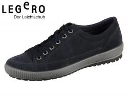 Legero Tanaro 8-00820-80 pacific Velour