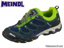 Meindl Tarango Junior 2057-09 blau mint 13