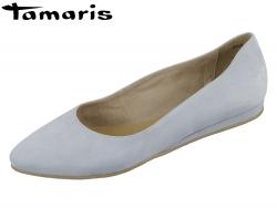 Tamaris 1-22118-22-227 cloud Leder